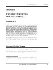 Induced Traffic and Induced Demand.pdf