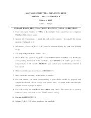 2008_Mid Term Test + Answers + Solutions.pdf