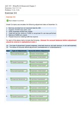 Wiley plus homework answers accounting