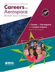Careers-in-Aerospace-2010