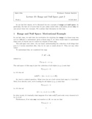 math108a_fall_2013_lecture10