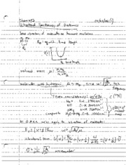CHEM 452 - Lec Notes 2009-04-03 (Scanned)