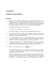 Solutions_Manual_chapter13