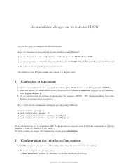 Resume-doc-Cisco-04 (1).pdf