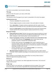 bbb4ma_05_assessment_instructions.pdf