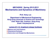 MECH2030-Lecture11-12