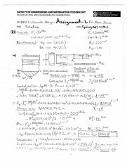 48353-CD-S17-Solution to Assignment-1.pdf