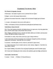 Foundations_Test_Review_Sheet-Key