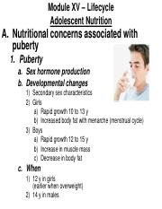 Chapter 15-  Lifecyle - Adolescent Nutrition.pdf