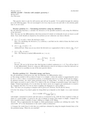 MATH140_Exercise5
