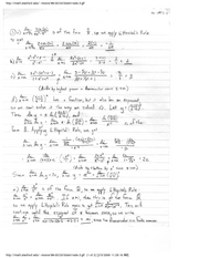 solution-mdterm1 2000-pg3