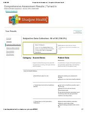 TinaJones_SubjectiveData_Comprehensive Assessment _ Shadow Health.pdf