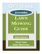 lawn-mowing-guide-preview.pdf
