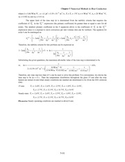 Thermodynamics HW Solutions 488