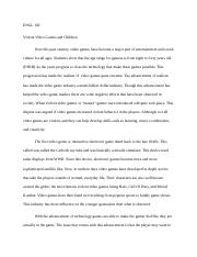 Up from slavery essay Life as it is