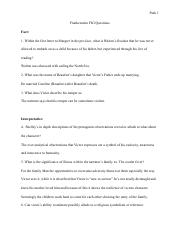 FIG Questions Set 1.pdf