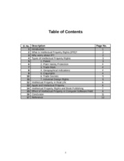 4. Table of contents.docx