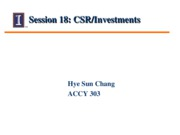 Session 18 - Class Notes - Investments I (1)
