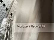 monopoly_regulation