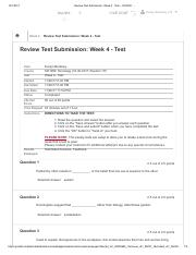 Review Test Submission_ Week 4 - Test – SO1050_ ..pdf