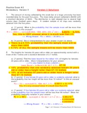 Practice_Exam2_Version3_Solutions