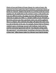 The Legal Environment and Business Law_0295.docx