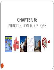 Chapter_6_Intro to options