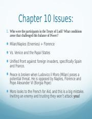 Chapter-10-Issues.ppt