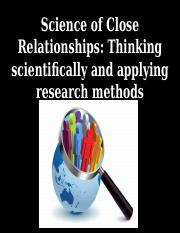 Chapter 2 - Research Methods Student.ppt