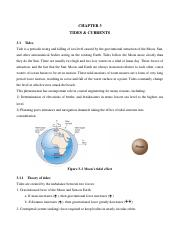 Hrb12-CEI-451-Ch3-Tides-Currents.pdf