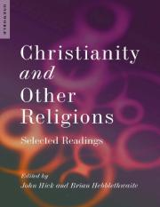 Christianity_and_Other_Religions.pdf.pdf
