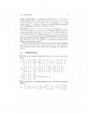Exercices_LinearSystems1
