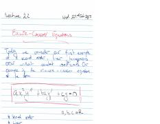 02:22 - Euler-Cauchy Equations.pdf