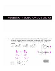 Work Energy Answer.pdf