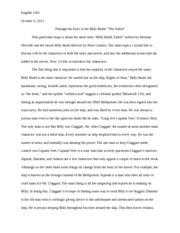 Custom exploring writing para & essays