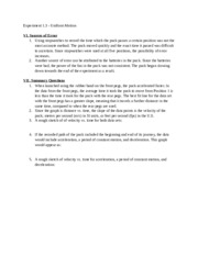 Amsco Textbook FULL Answer Key - ANSWER KEY Reviewing ...