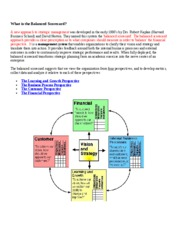 PDF.BALANCED_SCORECARD.WHAT_IS_