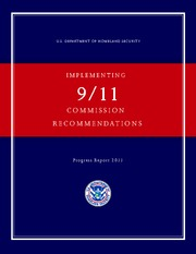 implementing-9-11-commission-report-progress-2011