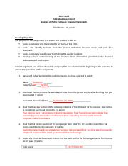 financial_statement_review_case TR u1167498.docx