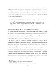 199-367346402-Thesis-Fulltext.pdf