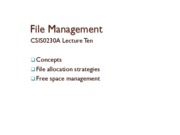 L10-FileManagement