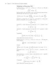 Chem Differential Eq HW Solutions Fall 2011 150