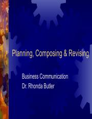 Chapter 5- Planning, Composing, Revising (Writing).pdf