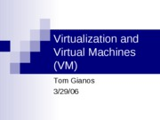 19-Virtualization