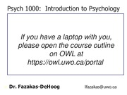 Psych 1000 _003_ Course Overview and Chapter 1 _2012-2013_ BW.pdf