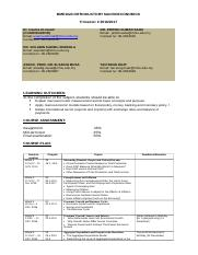 105849_BME1014 TEACHING PLAN TRI2 2016-2017.docx