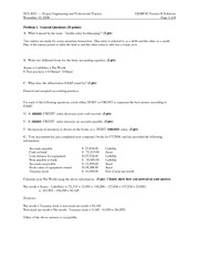 ECE4001_Exam_2_Fall08_Solutions_VerB