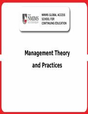 Management_Theory__Practice_Ww45nXj6Re