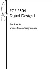 5e_Dense_State_Assignment_Slides