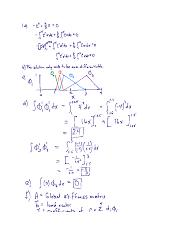 Practice Problems for Final solutions.pdf